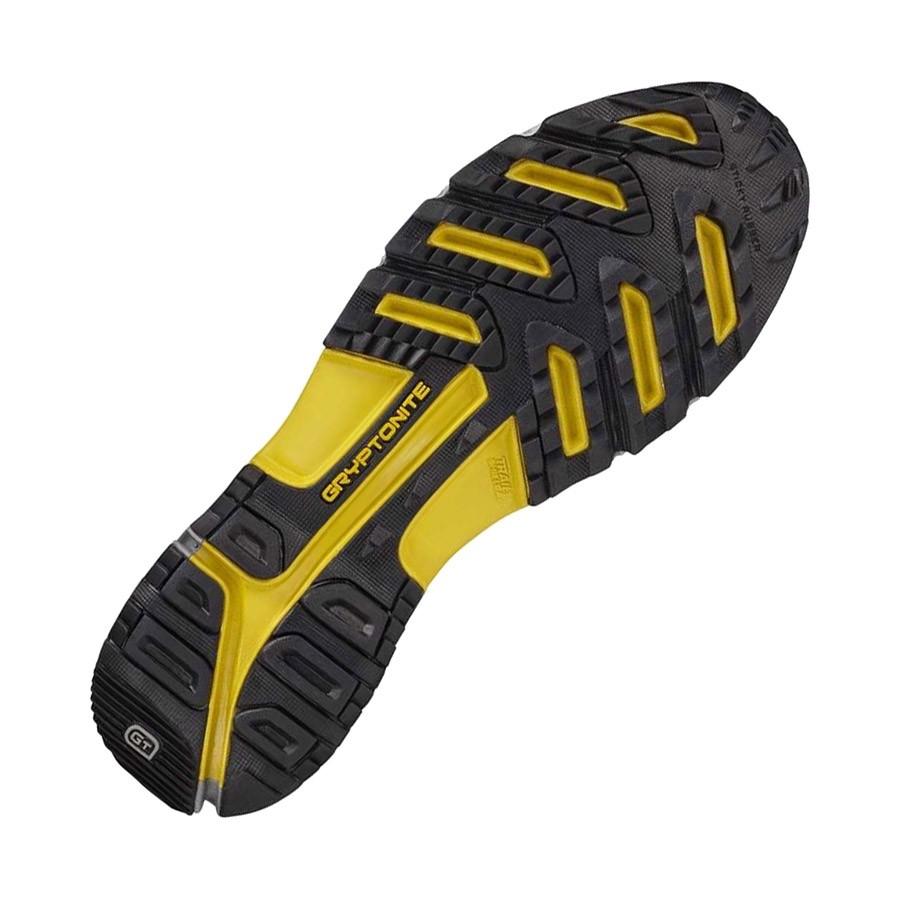 נעלי ריצת שטח לגברים - Mountain Masochist IV - Columbia Montrail