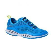 נעליים לגברים - Drainmaker 3d M - Columbia