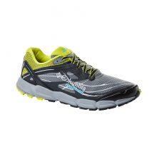נעלי ריצת שטח לגברים - Caldorado III M - Columbia Montrail
