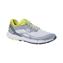 נעלי ריצת שטח לנשים - Caldorado III W - Columbia Montrail