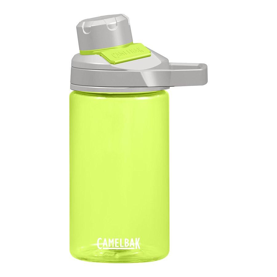 בקבוק שתייה - Chute Mag .4L - Camelbak