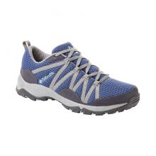 נעלי טיולים לנשים - Firecamp Knit W - Columbia