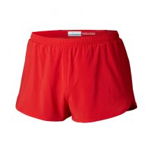 מכנסיים קצרים לגברים - F.K.T. Short - Columbia Montrail