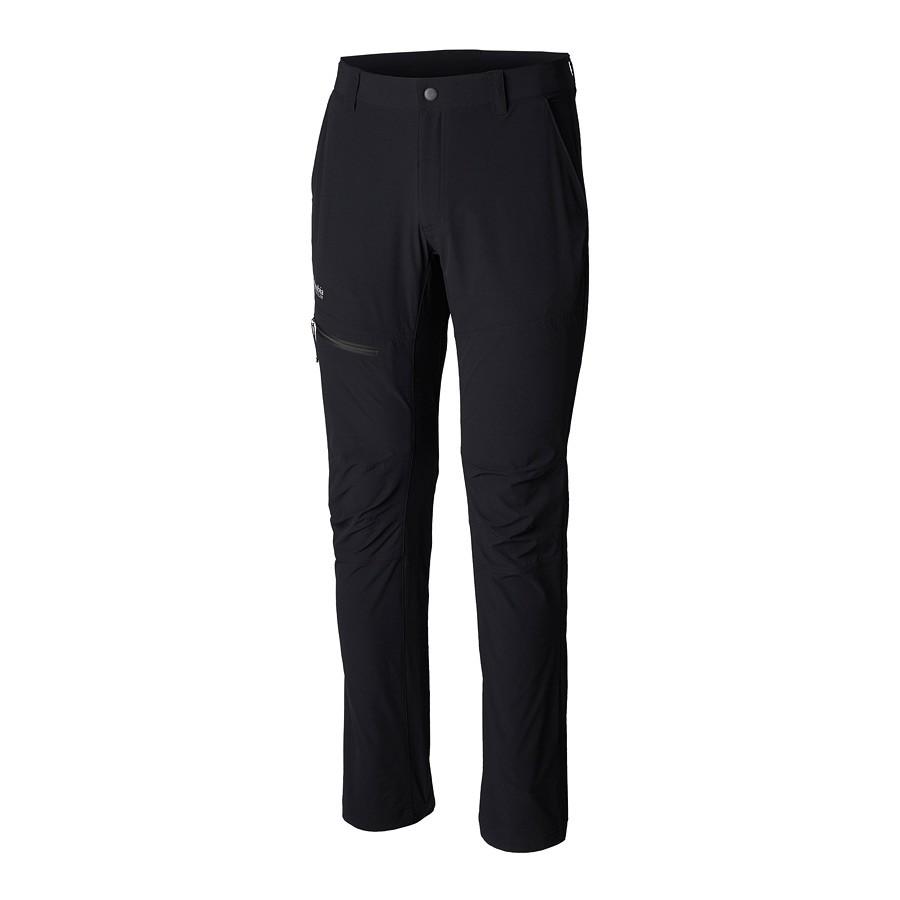 מכנסי טיולים ארוכים לגברים - Featherweight Hike Pant - Columbia