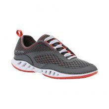 נעליים לנשים - Drainmaker 3d W - Columbia