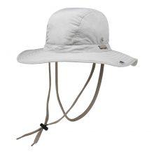 כובע רחב שוליים - Torres - Aztec