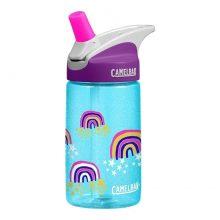בקבוק שתייה לילדים - Eddy Kids Bottle 400 - Camelbak