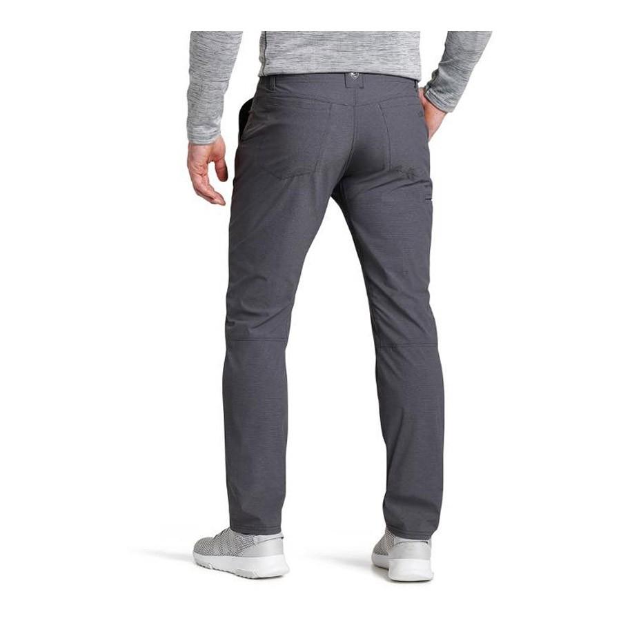 מכנסיים ארוכים לגברים - The Deceptr - Kuhl