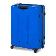 מזוודה - Tourist 28 - Swiss Bags