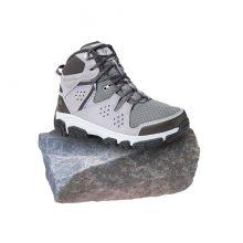 נעלי טיולים לנשים - Isoterra Mid OutDry - Columbia