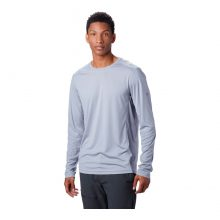 חולצה לגברים - Photon L/S T - Mountain Hardwear