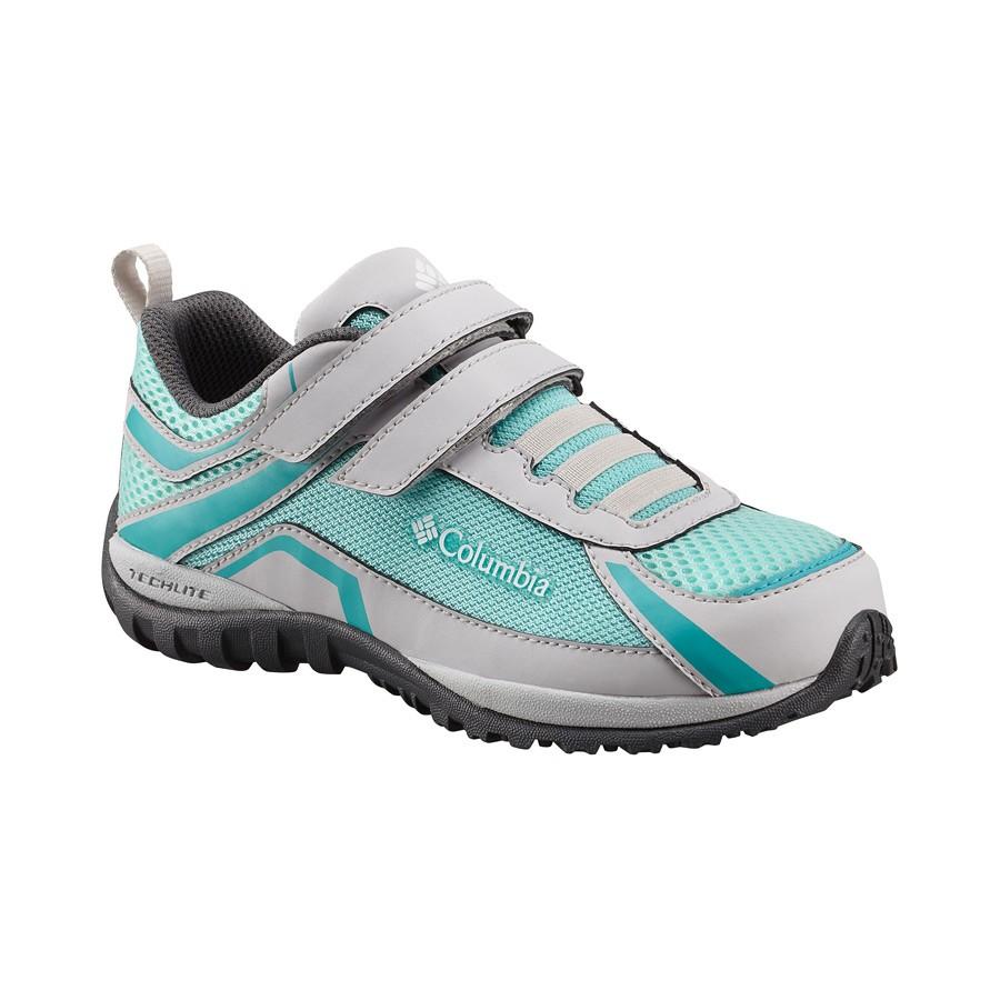 נעליי טיולים ו Multi-Sport לילדים - Childrens Conspiracy - Columbia