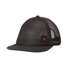 כובע מצחייה - Trailseeker Trucker Hat - Mountain Hardwear