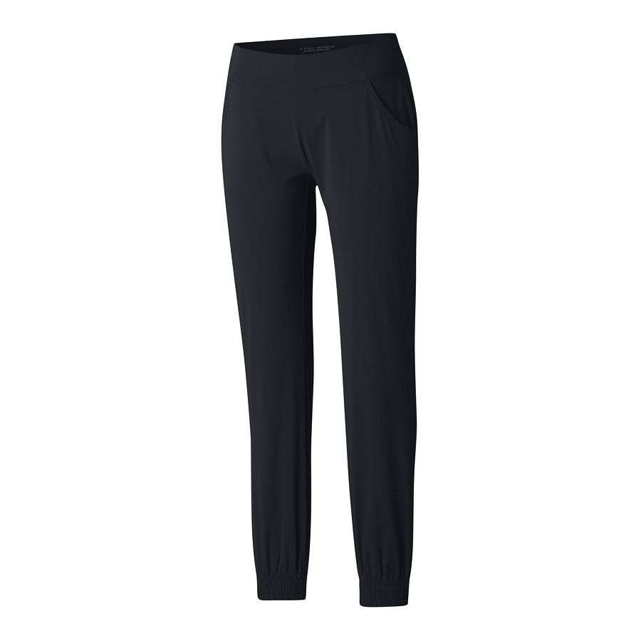 מכנסי טיולים ארוכים לנשים - Anytime Casual Jogger - Columbia