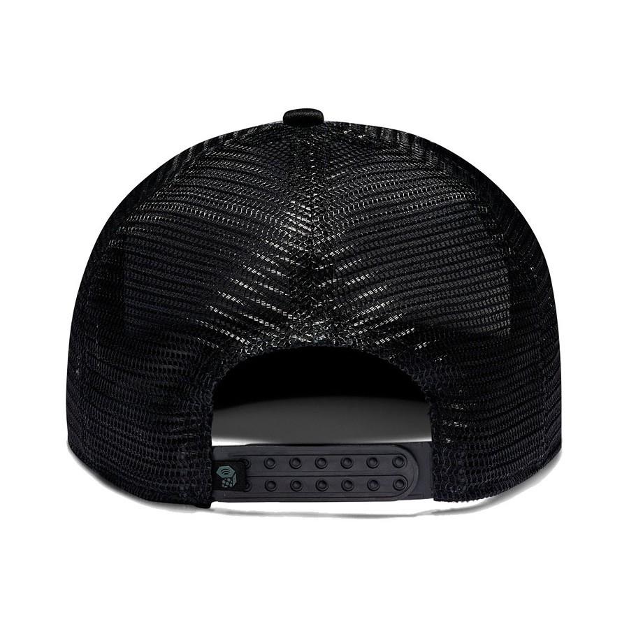 כובע מצחייה - Jeffro Trucker Hat - Mountain Hardwear