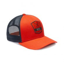 כובע מצחייה - Grail Trucker Hat - Mountain Hardwear