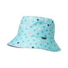 כובע לילדים - Pixel Grabber Bucket Hat - Columbia