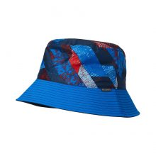 כובע לילדים - Pixel Grabber Bucket Hat - Columbia