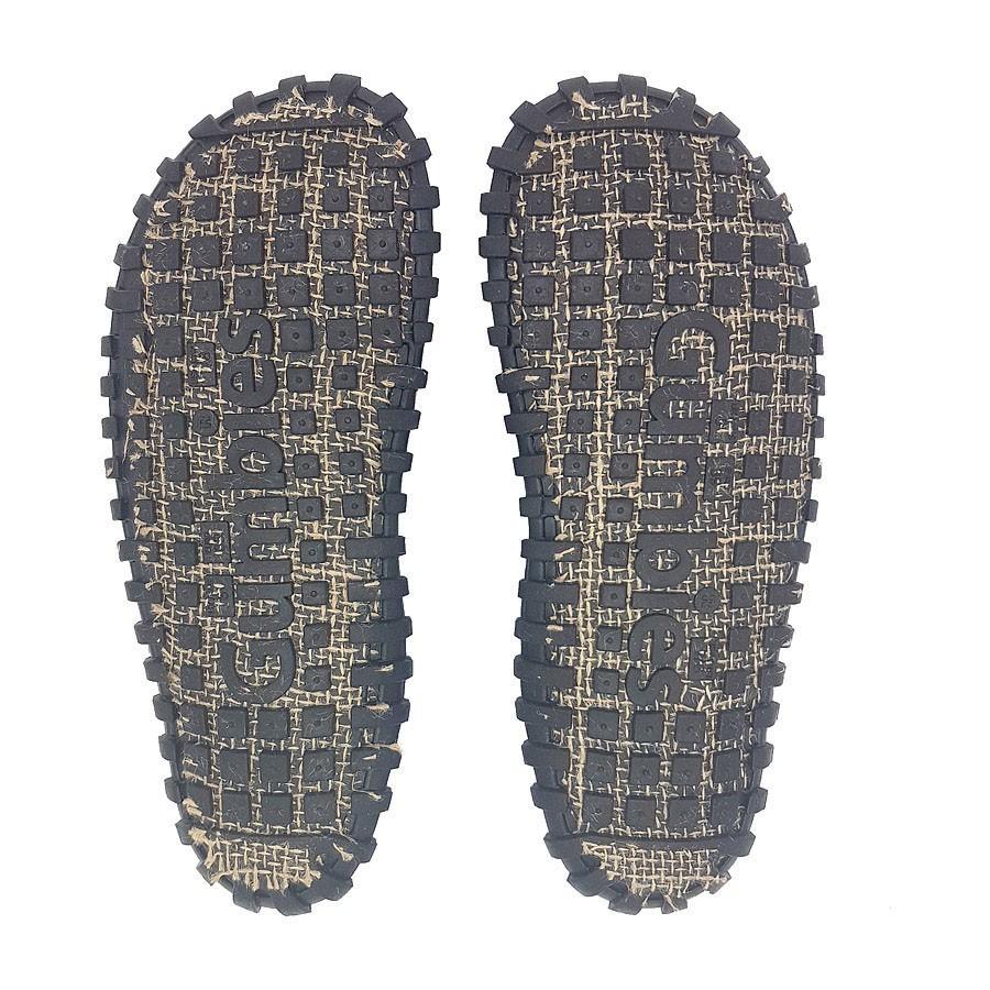 כפכפים - Islander Canvas Sl - Gumbies
