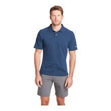 חולצת פולו לגברים - Pique Polo - Kuhl