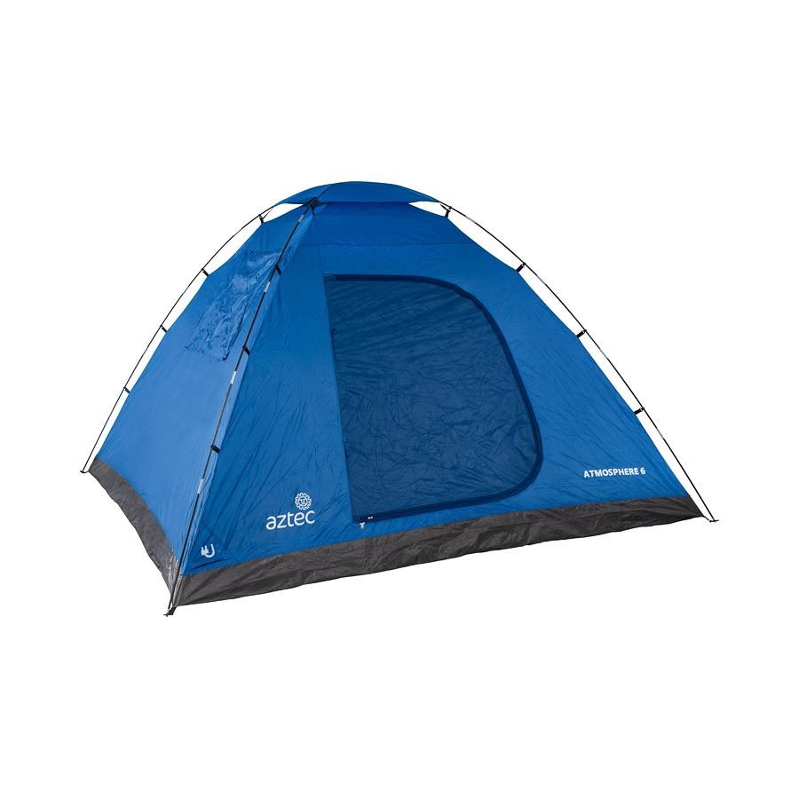 אוהל איגלו - Atmosphere 6 - Aztec