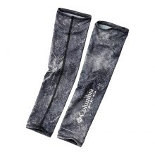 שרוולי זרועות - Freezer Zero Arm Sleeves - Columbia