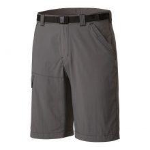 מכנסיים קצרים לגברים - Battle Ridge II Short - Columbia