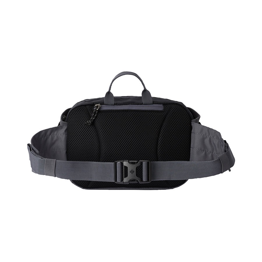 פאוץ מותן - Beacon Lumbar Bag - Columbia