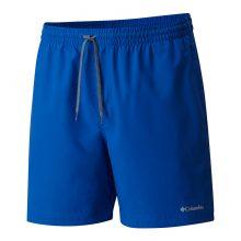 מכנסיים קצרים לגברים - Summertide Stretch Short - Columbia