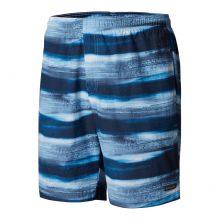 מכנסיים קצרים ובגד ים לגברים - Big Dippers Water Short - Columbia