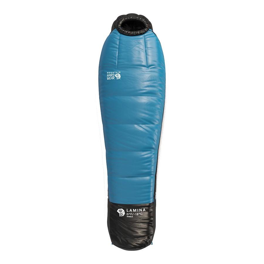 שק שינה - Lamina -18c Reg - Mountain Hardwear