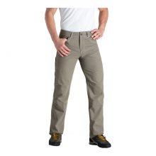 מכנסיים ארוכים לגברים - Revolvr - Kuhl