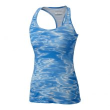 גופיה לנשים - Trail Fiesta Tank Top - Columbia