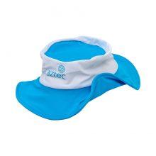 כובע מסנן קרינה ילדים - Kids Sun Hat - Aztec