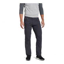 מכנסיים ארוכים לגברים - Konfidant Air - Kuhl