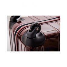 מזוודה - SB Compass 24 - Swiss Bags