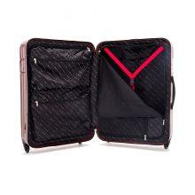 מזוודה - SB Compass 28 - Swiss Bags