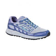 נעלי ריצת שטח לנשים - Bajada III W - Columbia Montrail
