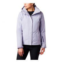 מעיל סקי לנשים -  - Columbia