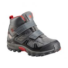 נעליים לילדים - Childrens Peakfreak Mid Waterproof - Columbia