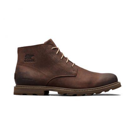 נעליים לגברים -  - Sorel
