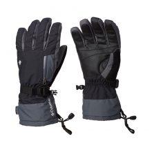 כפפות סקי לגברים - Bugaboo Men's Interchange Glove - Columbia