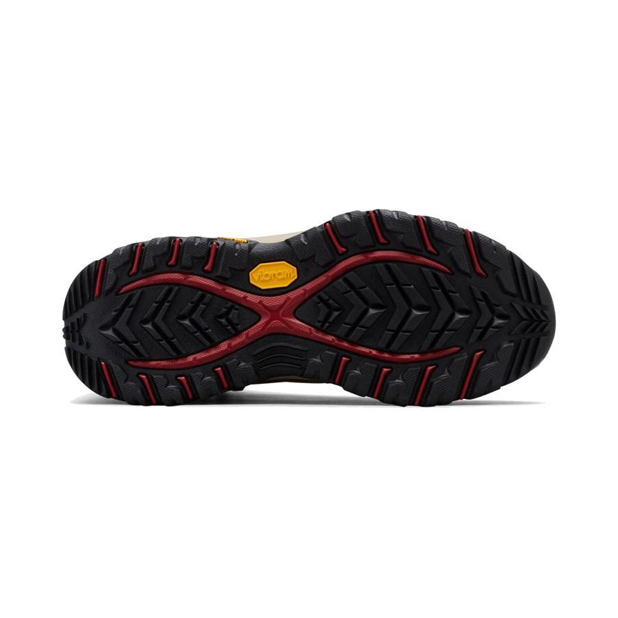 נעלי טיולים לנשים - 100MW Mid Outdry W - Columbia