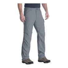 מכנסיים ארוכים לגברים - Renegade Pant - Kuhl