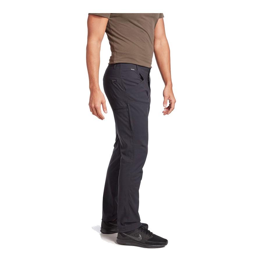 מכנסיים ארוכים לגברים - Renegade Rock Pant - Kuhl
