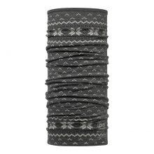 באף לחורף - Merino Wool Buff - Buff
