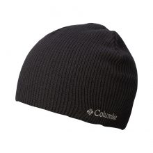 כובע - Whirlibird Watch Cap - Columbia