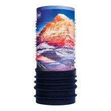 באף לחורף - Mountain Collection Polar - Buff