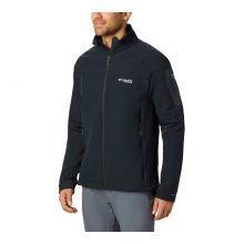 מעיל לגברים - Titan Ridge 2.0 Hybrid - Columbia