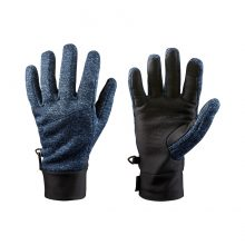 כפפות לגברים - M Birch Woods Glove - Columbia